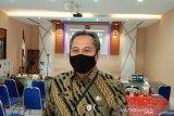 Kemendagri mengapresiasi pilkades di Bantul dilaksanakan sesuai prokes