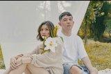Sheila Dara-Donne Maula merilis video musik