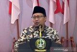 Pemuda Muhammadiyah: Tegakkan prokes shalat Idul Fitri