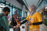 ASDP imbau penumpang Bakauheni-Merak beli tiket daring, antisipasi puncak arus balik