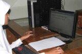 Setya Amrih Prasaja, pelopor digitalisasi aksara Jawa di Yogyakarta