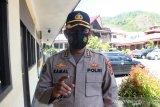 Korban penembakan KKB di Bilogai Intan Jaya dievakuasi ke Timika hari ini