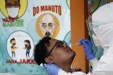 Dokter: Masyarakat perlu waspada penularan  COVID-19 klaster keluarga