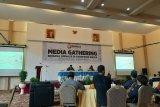 Bawaslu Bintan tidak temukan politik uang saat Pilkada 2020