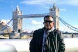 Pernyataan sikap ISWAMI Indonesia terhadap penghinaan lagu nasional RI