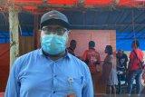 KPU Papua sebut partisipasi pemilih pilkada di Boven Digoel tinggi