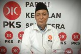 Suprianto dipercaya pimpin PKS Kotim, ini targetnya