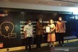 30 UMKM di DIY mendapat fasilitasi pendirian badan hukum Kemenparekraf