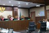 Penyidik: Brigjen Pol Prasetijo diperiksa dalam kondisi sehat