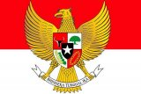 Hina lagu Indonesia Raya, pemerintah Malaysia diminta segera tangkap pelakunya
