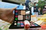 YLK Sumsel ingatkan masyarakat  waspadai kosmetika ilegal