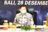 Menteri PPN sebut kehilangan daya beli masyarakat mendekati Rp1.000 triliun