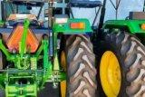 NTT sediakan 109 traktor dukung program TJPS