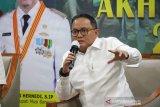 Musi Banyuasin siapkan Rp36 miliar implementasikan  aspal karet 2021