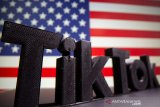 TikTok berkomitmen untuk hapus video Trump