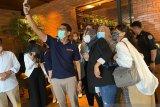 Menparekraf Sandiaga Uno tegaskan silang pendapat soal wisata halal sudah selesai