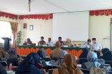 Pemkot Solok akan berlakukan sekolah tatap muka Januari 2021