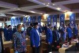 Di bawah Alfedri, kepemimpinan PAN Riau bakal lebih ramping