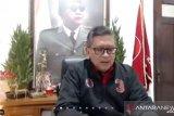 PDIP luncurkan Buku Megawati tentang lingkungan, ini kisahnya