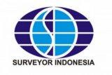 PT Surveyor segera jadi Lembaga Pemeriksa Halal