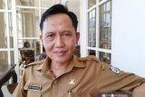 Pemkot Makassar terima 1.030 formasi PPPK pada 2021