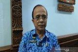 Kabupaten Batang butuh 372.080 dosis vaksin