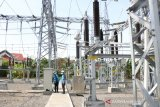 PT PLN rampungkan Gardu Induk Sengkang untuk genjot roda ekonomi Sulsel