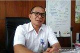 Sulawesi Utara ekspor semen 21,6 ton ke Brunei Darussalam