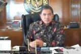 BPK fokus pada tiga area pemeriksaan korupsi bansos COVID-19