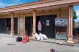 Pemkab Jayawijaya minta pedagang subsidi tidak menaikkan harga