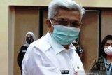 Pemprov Sumsel dorong  UMKM bangkit di masa pandemi