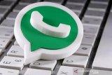 WhatsApp tak bisa beroperasi di ponsel