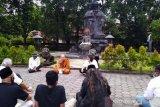 Biksu Pannyavaro: Semangat Gus Dur tetap hidup di masyarakat