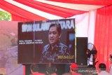 BPJN Sulawesi Utara menyiagakan posko antisipasi bencana alam