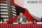 KPK pastikan terus mengawal anggaran penanganan COVID-19