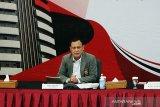 Rawan korupsi, KPK terus kawal anggaran penanganan COVID-19