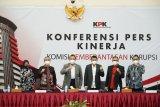 Ini tujuh buron yang dicari KPK, ada Harun Masiku dan Sjamsul Nursalim