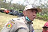 Sleman perpanjang tanggap darurat COVID-19 dan erupsi Merapi