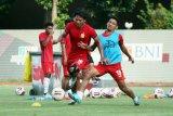 Jupe nilai kepindahan Bhayangkara FC ke Solo bakal memberi keuntungan