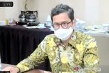 Pembelian vaksin AstraZeneca dan Novavax langkah awal mengakhiri pandemi
