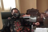 Ketua DPRD apresiasi keberhasilan Pemkab Gumas turunkan angka kemiskinan