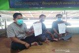 Pemberhentian sejumlah Ketua RT oleh Kades di Kapuas dipertanyakan