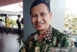 Majelis Rakyat Papua imbau perayaan tahun baru tidak berlebihan