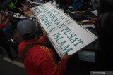 Pengamat: Polri harus telusuri motif aliran dana asing ke FPI