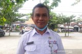 PAD Dinas Penanaman Modal Kabupaten Temanggung lampaui target