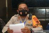 Polisi selidiki kasus kematian mahasiswa STFT  di rusunawa Waena