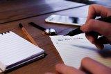 Konsultan keuangan bagikan tips untuk berbisnis tahun depan
