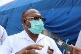RSUD Jayapura upayakan layanan maksimal pada libur Tahun Baru