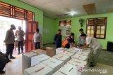 KPU Papua jadwalkan pleno rekapitulasi Pilkada Boven Digoel 1 Januari