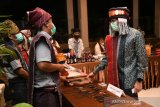 Menparekraf Sandiaga Uno dorong pelaku usaha kreatif gaet wisatawan gunakan Big Data